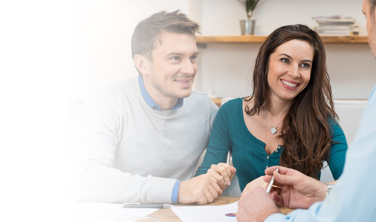 Connect Your Patients with a Certified Genetic Counselor